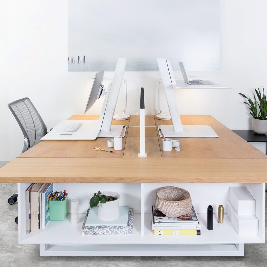 Humanscale Chair Review