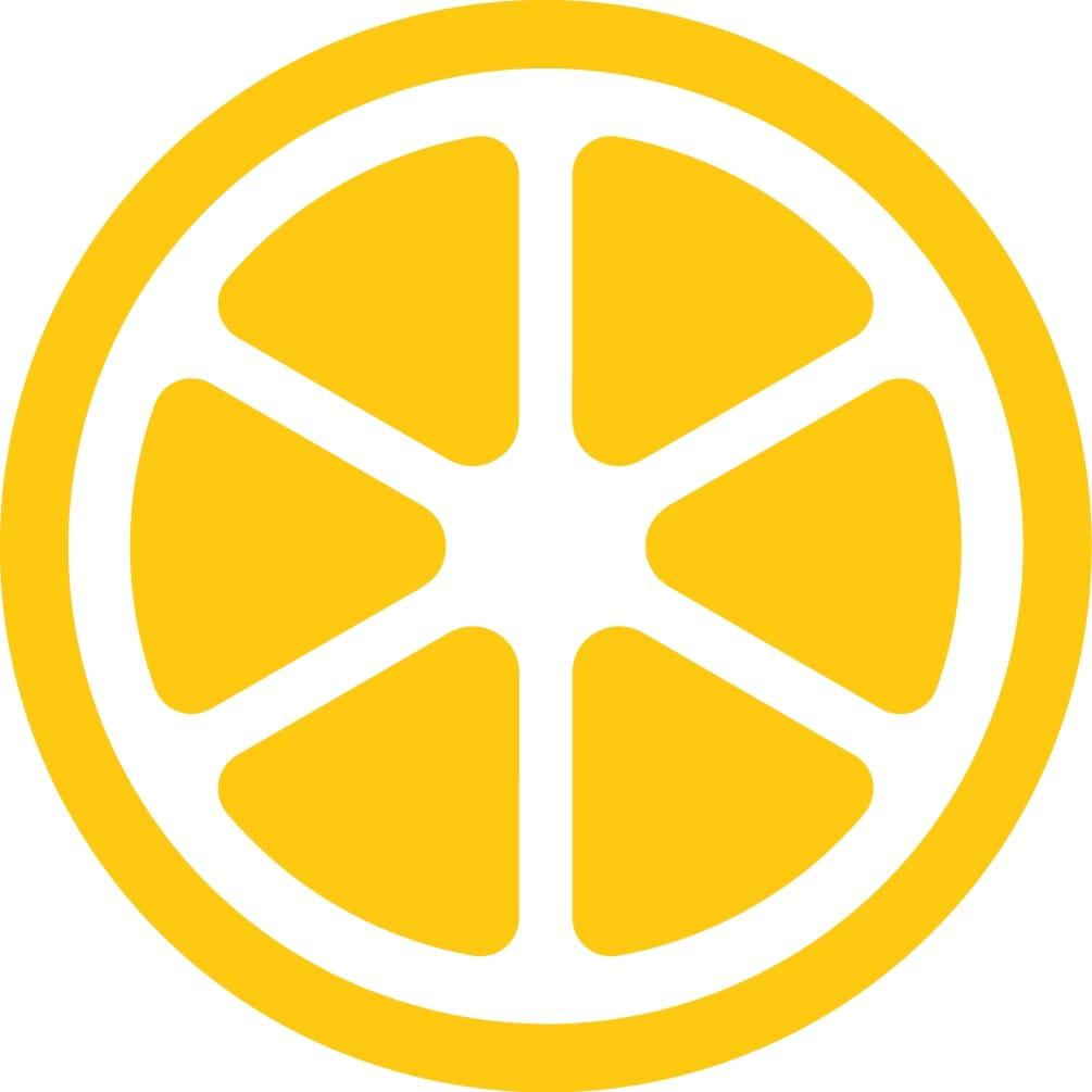 Lemonaid Health Review