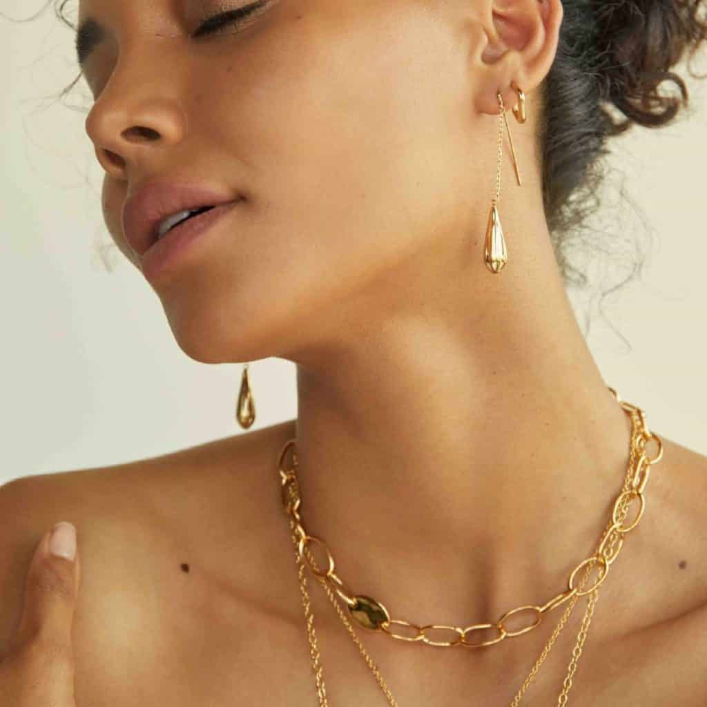 Soko Jewelry Review