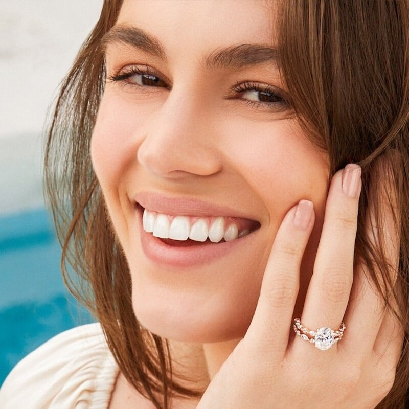 Brilliant Earth Engagement Rings Review