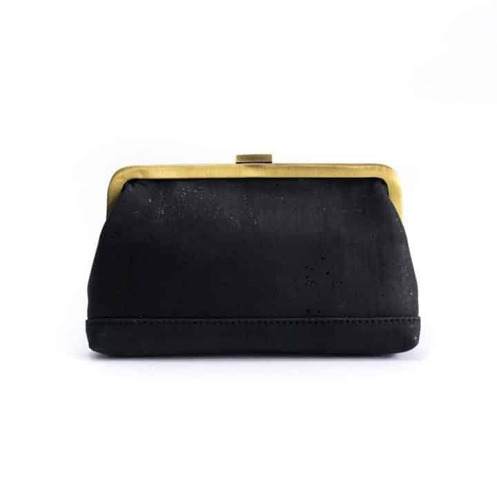 LaFlore Paris Clutch Wallet Review