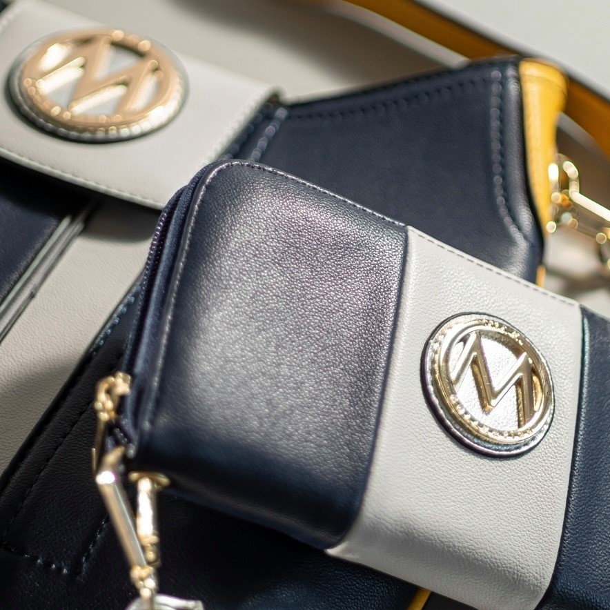MKF Collection Purses Review