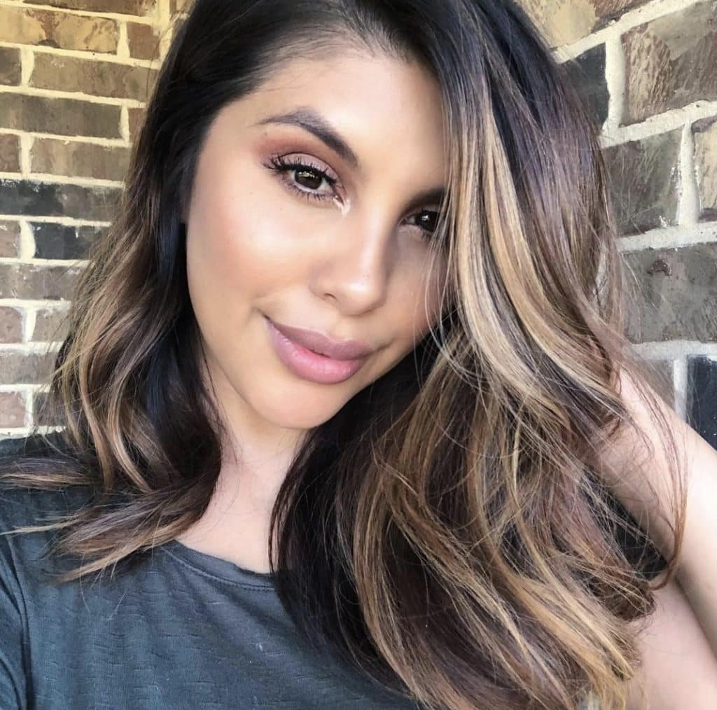 Madison Reed Hair Review