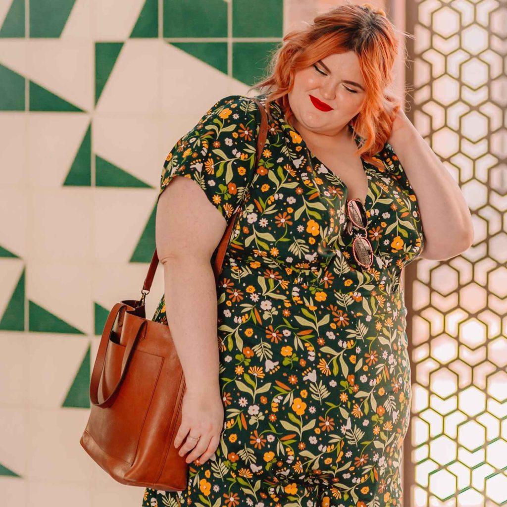 ModCloth Dresses Review