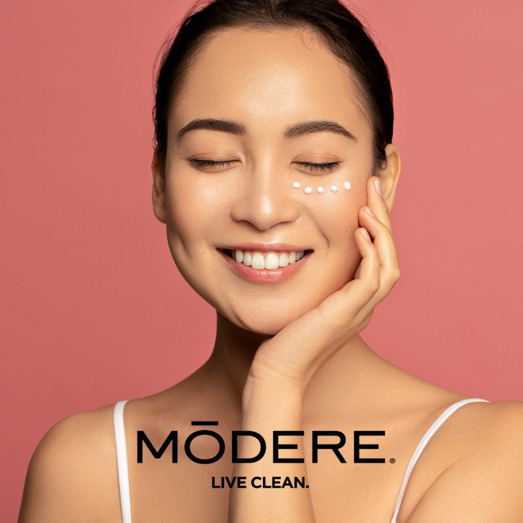 Modere Review