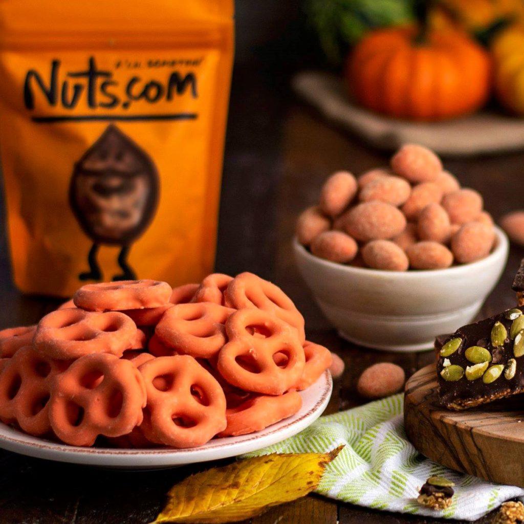 Nuts.com Review