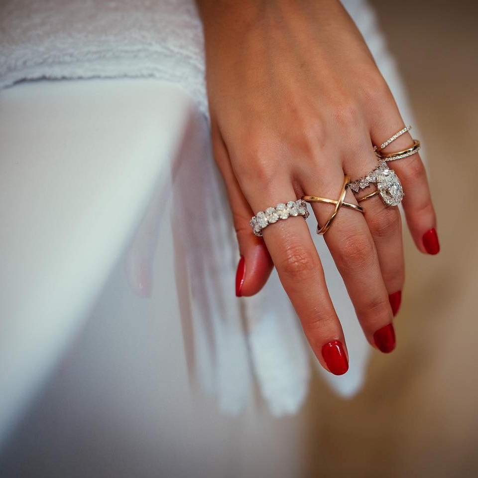 Ring Concierge Fine Jewelry Review