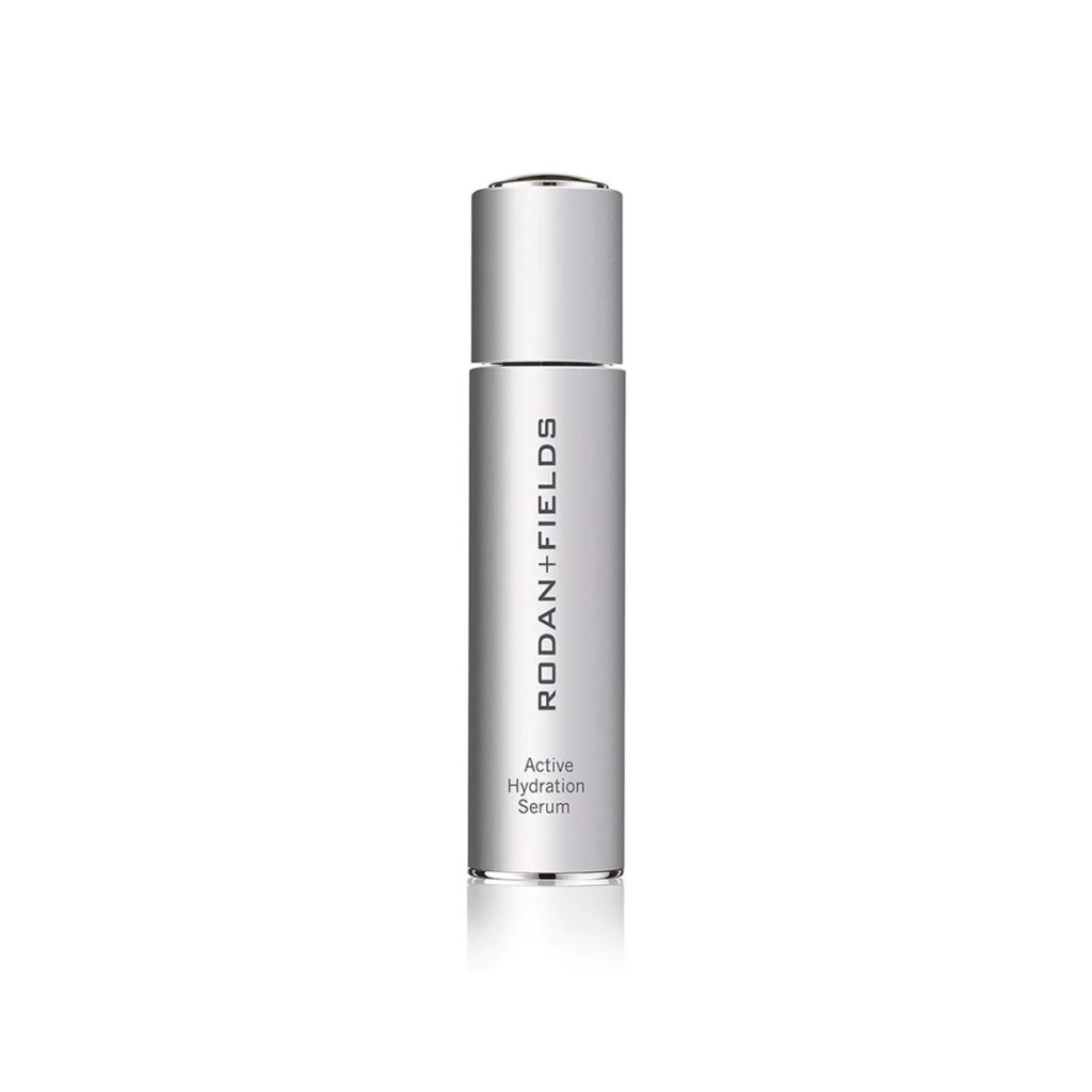 Rodan and Fields Active Hydration System Review