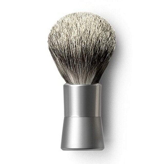 Bevel Shave Brush Review