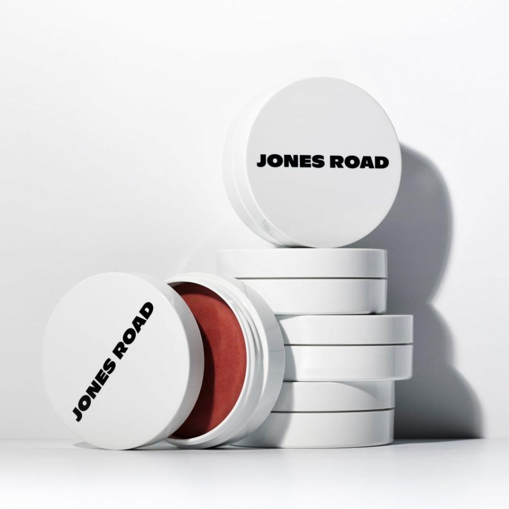 Jones Road Beauty Review
