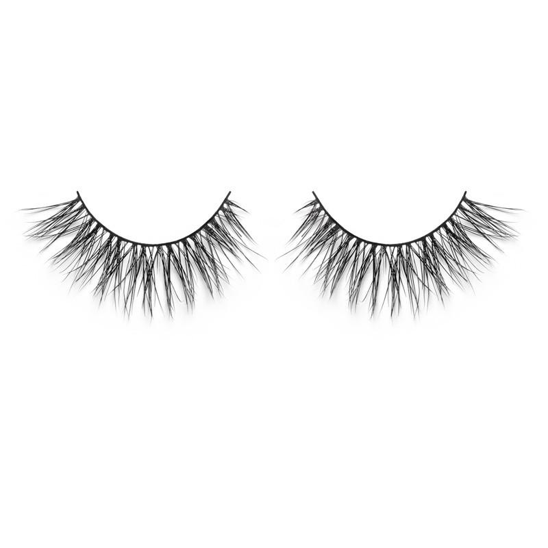 Lilly Lashes Opulence Review