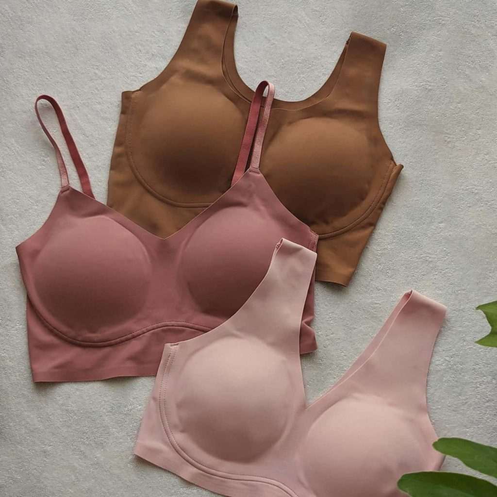 True and Co Bras Review