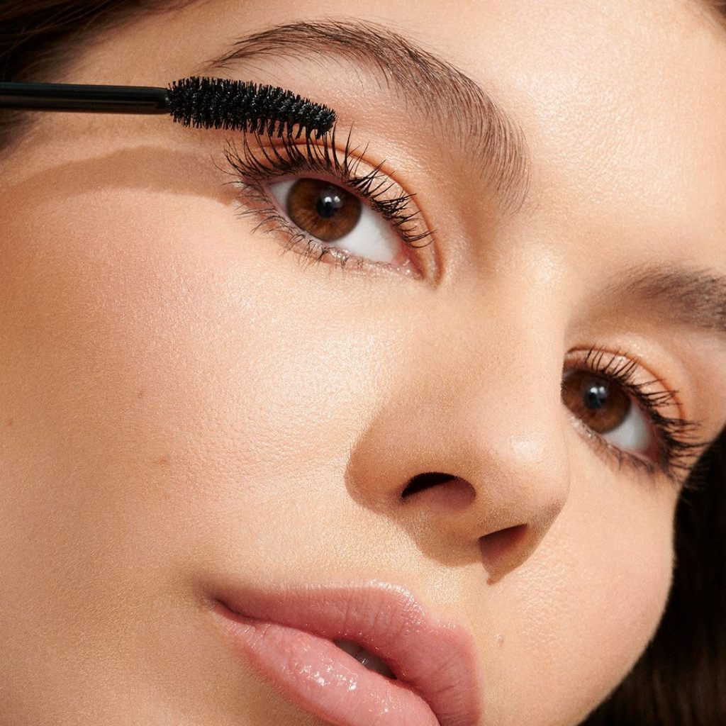 Velour Lashes Review