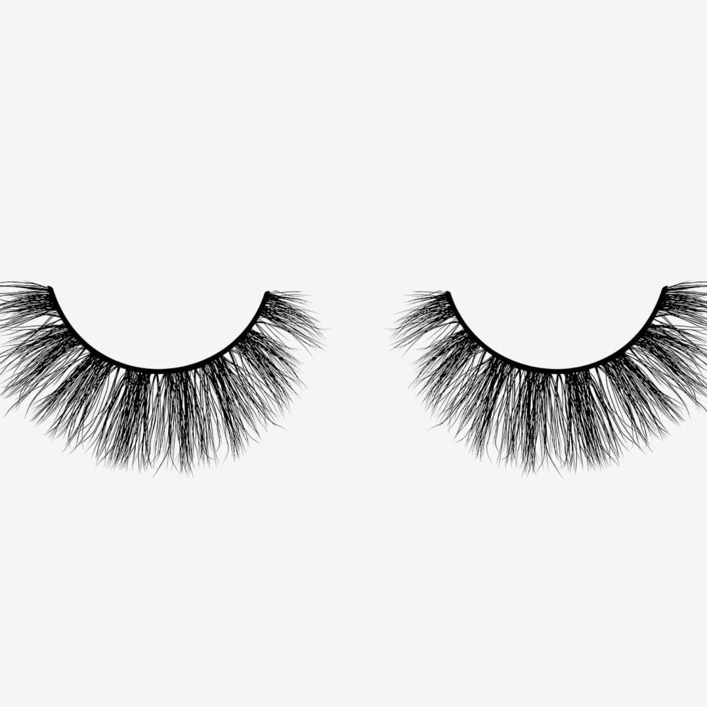 Velour Whispie Sweet Nothings Lashes Review