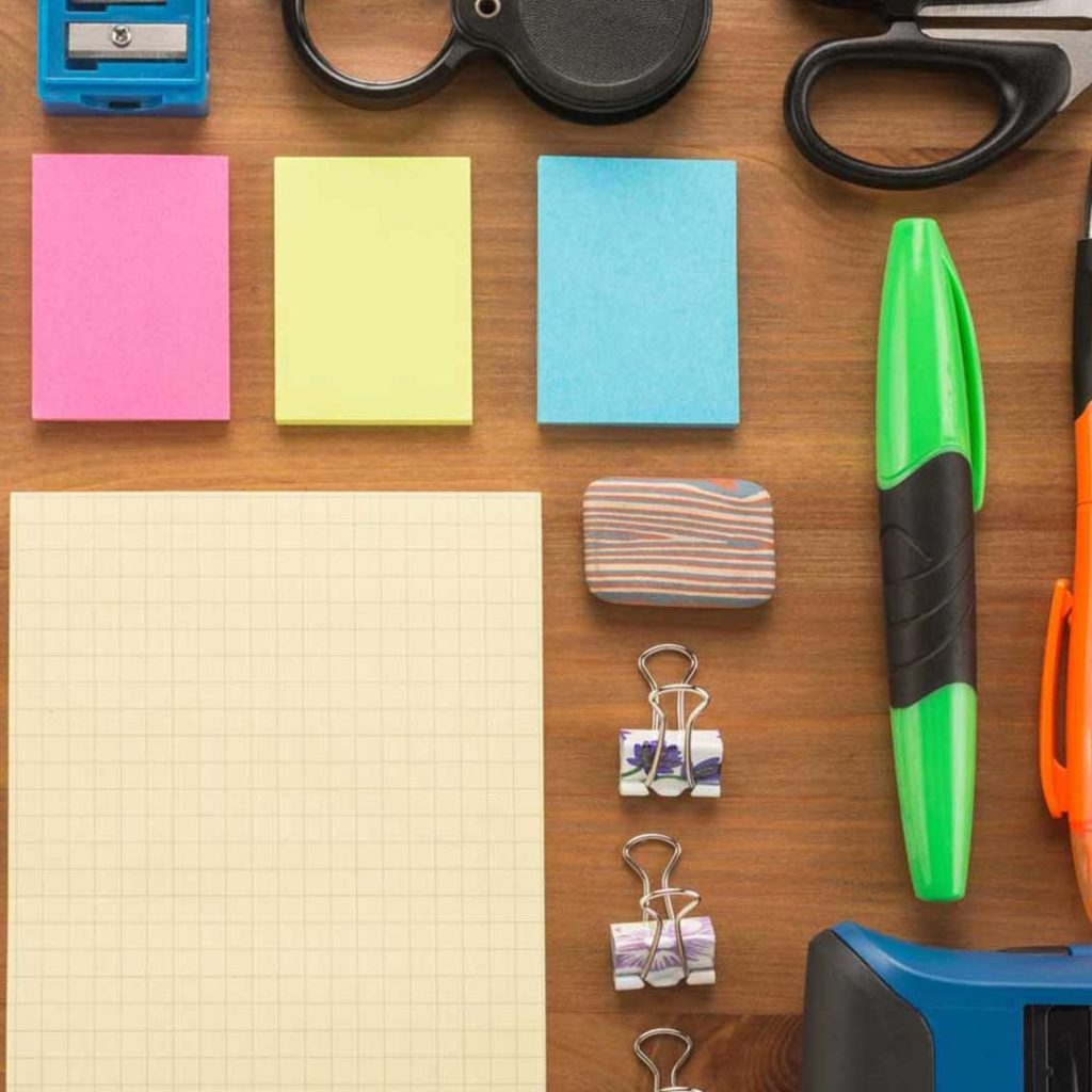 Bulk Office Supply Review
