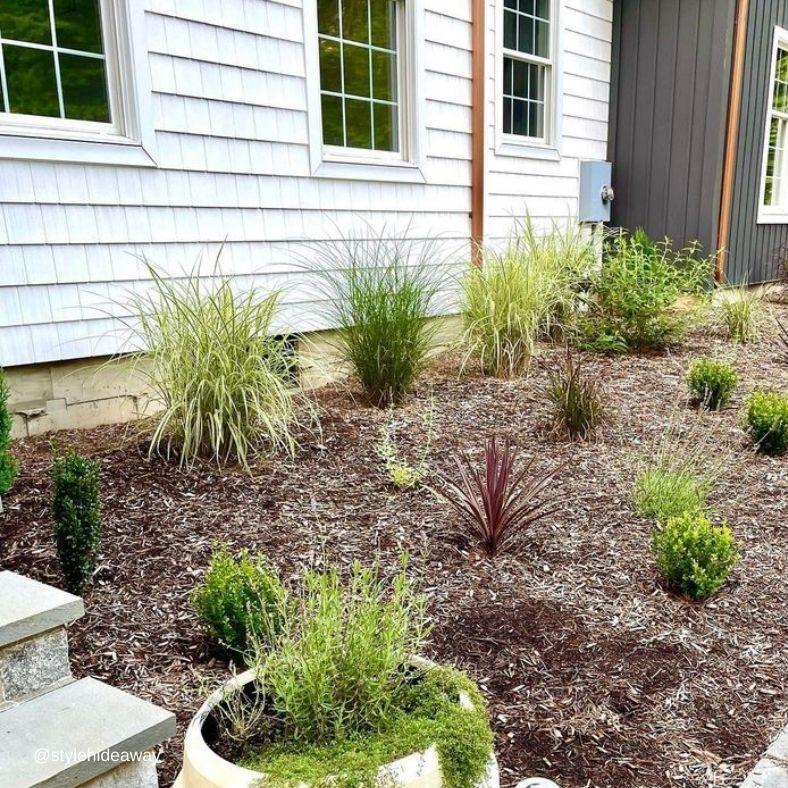 Garden Goods Direct Review