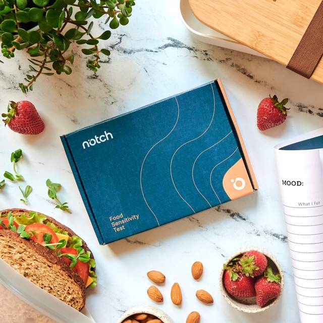 Notch Health Review
