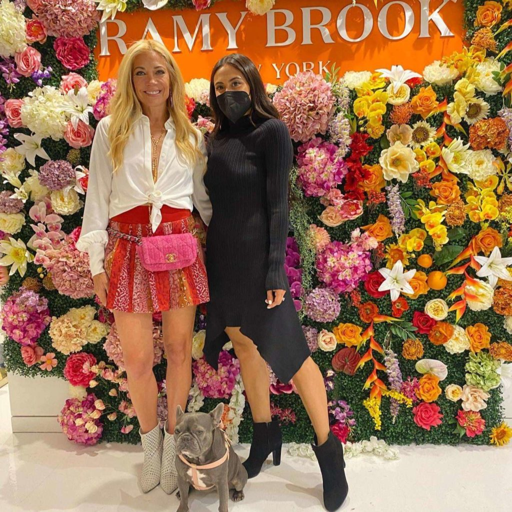 Ramy Brook Review