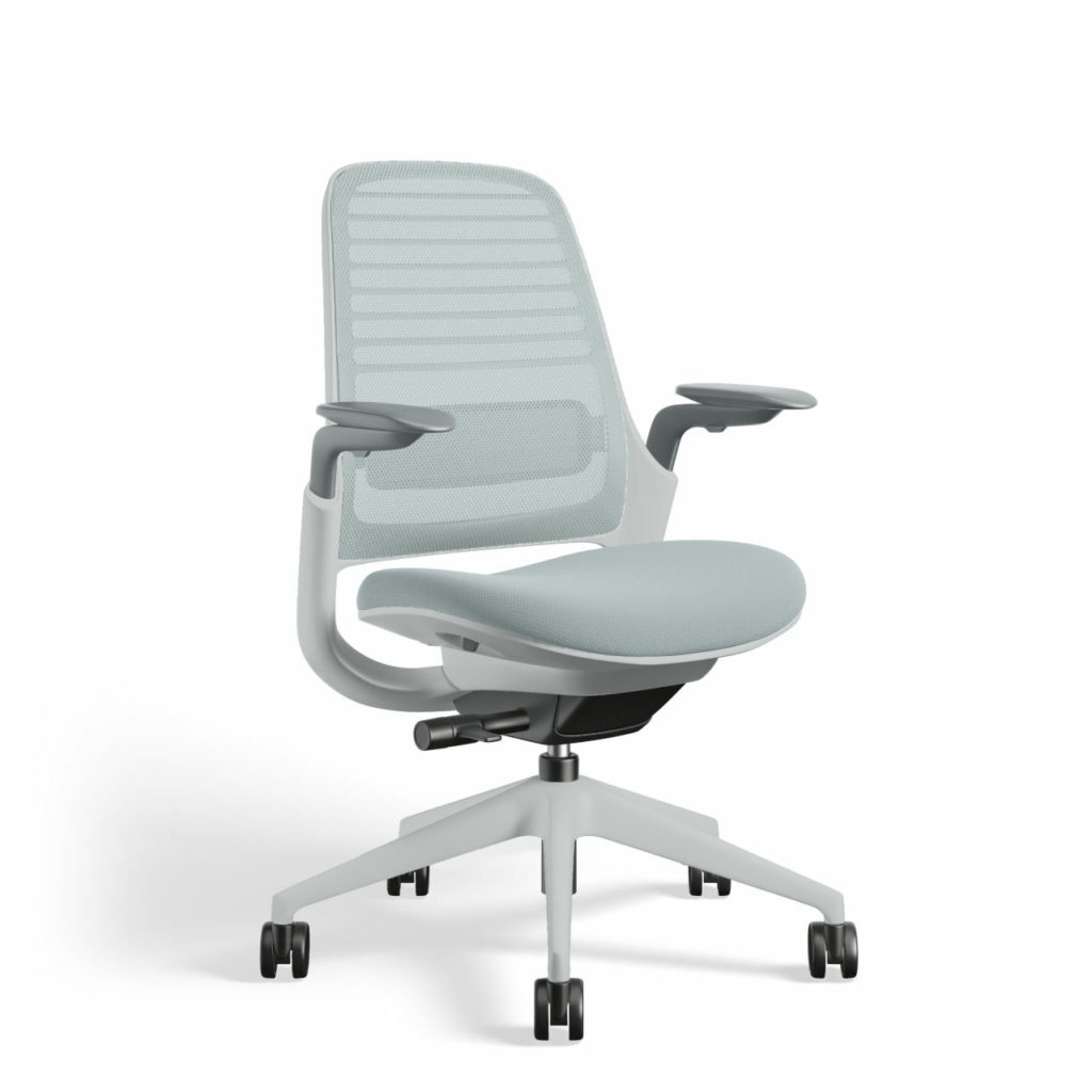 Smart Furniture Series 1 Chair Review