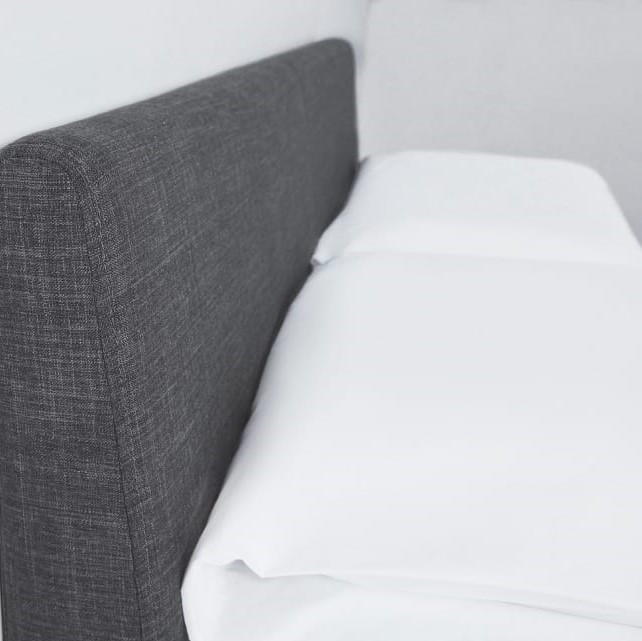 Thuma PillowBoard Cover Review