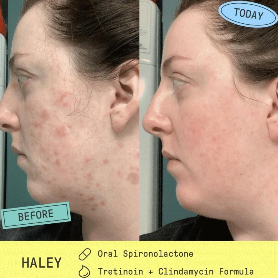 Apostrophe Skincare Review