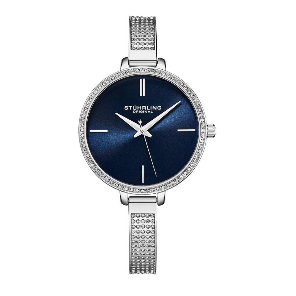 Stührling Women's Pentai 3949 Quartz 36mm Fashion Watch Review